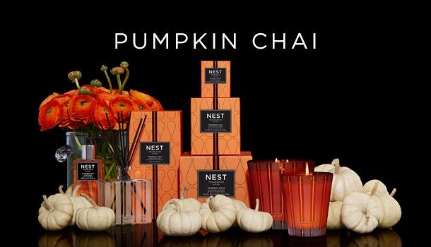 pumpkin-chai-collection-2x.jpg